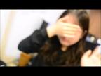 「巨乳ファンにまたまた朗報でございます♪」02/20(火) 19:49 | こなんの写メ・風俗動画