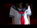「動画日記 柏木ひまり」08/05(金) 19:44 | 柏木 ひまりの写メ・風俗動画