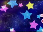 「キラキラと輝く潤いのある瞳が印象的なおっとりとした【ほのかchan】」02/21日(水) 04:08 | ほのかの写メ・風俗動画