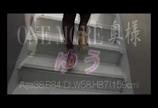 「ほんとうの人妻♪他店ランキング嬢【ゆう奥様】」02/21(水) 08:27 | ゆうの写メ・風俗動画