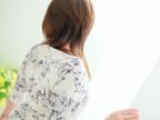 「エロス満載♪愛に飢えた従順美妻『千歳さん』」02/21(水) 09:27   千歳の写メ・風俗動画