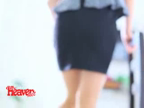 「ハイクラス美女!」02/21(水) 11:53 | まりなの写メ・風俗動画