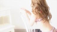 「♥【3P大好きお姫様っ!!!】」02/21(水) 13:24   ヒメの写メ・風俗動画