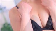 「またまたRadyやりました! イイ波乗ってます!はい!イイ波乗ってんねー♪」02/21日(水) 14:45 | このは☆完全業初☆奉仕の女神の写メ・風俗動画