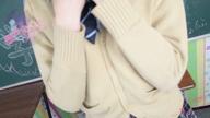 「のあ(清楚系黒髪生徒♪)」02/21(水) 17:01 | のあ(清楚系黒髪生徒♪)の写メ・風俗動画