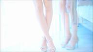 「☆★日本人離れした圧倒的スタイル♪長身美脚の美人セラピスト★☆」02/21(水) 21:09    永遠-Towa-の写メ・風俗動画