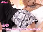 「【みか】若きスーパースター」02/21(水) 21:14 | みかの写メ・風俗動画
