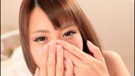 「完全業界未経験の現役キャバ嬢♪」02/21(水) 21:58 | りあなの写メ・風俗動画