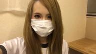 「※なんでもやる!!!これがぺこちゃんスタイル!」02/22(木) 00:14 | ペコの写メ・風俗動画