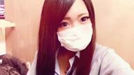 「※爆乳!!!!Gカップの衝撃!」02/22(木) 00:15 | らむの写メ・風俗動画