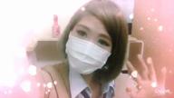 「逢った瞬間即プレイ!ちんちんすぐに舐める子!」02/22(木) 00:18 | なんちゃんの写メ・風俗動画