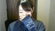 「おれいっ」02/22(02/22) 08:46 | くろの写メ・風俗動画