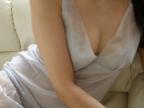 「幸せ確定☆内外共に安心の神推妻『遠藤さん』」02/22(木) 10:54 | 遠藤の写メ・風俗動画