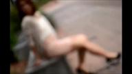「【待ちナビ】なほ奥様」02/22(木) 13:00 | なほの写メ・風俗動画