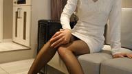 「誰もが見惚れるSSS級極上若妻降臨!!」02/22(02/22) 13:05 | さくらの写メ・風俗動画