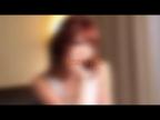 「【宮下 小夏】ちょっぴりエッチで楽しいお時間をお約束」02/22(木) 15:00 | 宮下 小夏の写メ・風俗動画