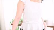 「「エッチな楽しみと癒し」がコンセプト!」02/22(木) 16:27 | あかりの写メ・風俗動画