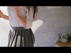 「アイドル系ごっくん娘!」02/22(02/22) 21:46 | みるくの写メ・風俗動画