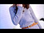 「スレンダー清楚系美人【みき】さん」02/22(木) 23:35 | みきの写メ・風俗動画