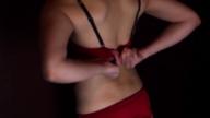 「清楚系黒髪ショートロリ巨乳降臨!Eカップの美巨乳に人気大爆発寸前♪」02/22(木) 23:41   新人みやびの写メ・風俗動画