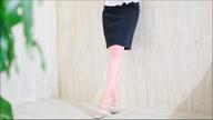「「小柄・スレンダー・美人」【しずか】さん」02/23(金) 00:05 | しずかの写メ・風俗動画