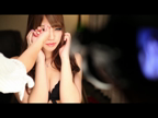 「【柚希 美沙】人気度・実力・ルックス・スタイル◎」02/23(金) 00:58 | 柚希 美沙の写メ・風俗動画