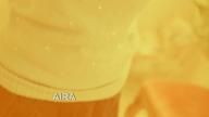 「神レベルS級美少女」02/23(金) 08:22 | あいらの写メ・風俗動画