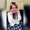 「完全業界未経験☆キレカワ美少女」02/23(金) 12:15   あおいの写メ・風俗動画