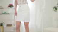 「色白なスレンダー美形妻「あい」さん」02/23(金) 13:37   あいの写メ・風俗動画