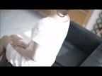 「上品さと優しさ、大人の色気を兼ね備えた癒し系極上レディ!!」02/23日(金) 17:30 | 桃(もも)の写メ・風俗動画
