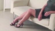 「美白の美少女♡」02/23日(金) 17:34 | ありえるの写メ・風俗動画