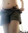 「貴方様を悩殺しちゃいます!」02/23(金) 22:13 | しのの写メ・風俗動画