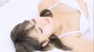 「☆抜群の美しさを誇る女優『沢尻エリカ』サンを彷彿とさせる透明感標準装備のビューティルックス女子」10/25(火) 13:10 | えりかの写メ・風俗動画