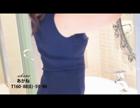 「【あかね】保育園の先生♪」02/24(土) 09:00   あかねの写メ・風俗動画