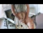 「【ひより】★長身スレンダーモデル★」02/24(土) 09:25   ひよりの写メ・風俗動画
