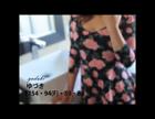 「【ゆづき】凄まじい色気!!」02/24(土) 10:20   ゆづきの写メ・風俗動画