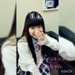 「本日☆彡体験入店♪♪黒髪スレンダーな清楚系」02/24(土) 12:25   ななの写メ・風俗動画