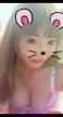 「本日出勤!」02/24(土) 13:22   梨美(りみ)の写メ・風俗動画
