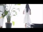 「可憐で清楚な素人OLさん☆均整の取れたEcupボディ」02/24(02/24) 19:52 | 絢音(あやね)の写メ・風俗動画