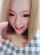 「さりなだよー☆」02/24(土) 21:28   さりなの写メ・風俗動画