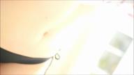 「スーパー美形アイドル【りょう】ちゃんの動画!」02/24(土) 23:10 | りょうの写メ・風俗動画