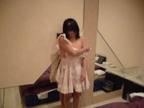 「妻天京橋店くみ奥様!」02/24(土) 23:13 | くみの写メ・風俗動画