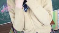 「のあ(清楚系黒髪生徒♪)」02/25(日) 03:01 | のあ(清楚系黒髪生徒♪)の写メ・風俗動画