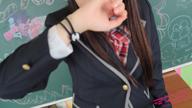 「まひろ(現役大学生降臨♪)」02/25(日) 04:00 | まひろ(現役大学生降臨♪)の写メ・風俗動画