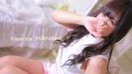 「Manami~まなみ~(19) T.155 B.87(D) W.57 H.83」04/12(木) 01:12 | Manami~まなみ~の写メ・風俗動画