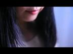 「可憐な黒髪美少女「ゆいちゃん」」02/25(日) 09:10 | ゆいの写メ・風俗動画