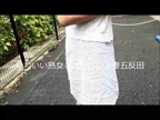 「細身でフェロモンムンムンなお色気熟女【みのり奥様】」02/25(日) 16:30 | みのりの写メ・風俗動画