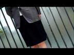 「業界初の初々しさ満点奥様」02/25(日) 17:00 | みやびの写メ・風俗動画