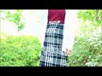 「綺麗な顔、綺麗な髪、そしてEカップの抜群のスタイル【もも奥様】」02/25(日) 18:00 | りんかの写メ・風俗動画