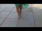 「可愛らしくおっとりした女性です♪」02/25(日) 18:30 | ゆうなの写メ・風俗動画